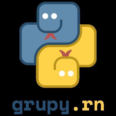 GruPy-RN
