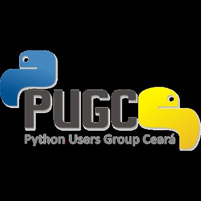 Pug-CE