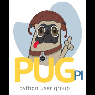 Pug-PI