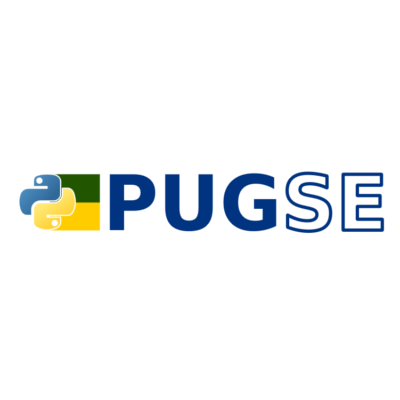 Pug-SE