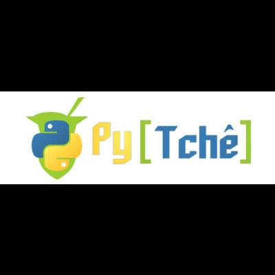 PyTche