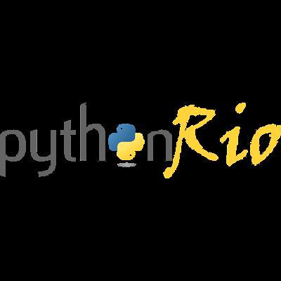 PythonOnRio